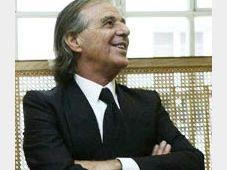 Ricardo Bofill, foto: Reexporta, Creative Commons 3.0