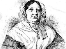Magdalena Dobromila Rettigova
