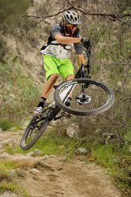 Photo: JK / Mountain Bike Action