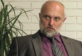 Radek Novotný (Foto: YouTube)