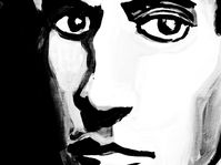 Франц Кафка, фото: Томас Хоук via Foter.com / CC BY-NC