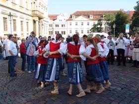 Photo: Barbora Kmentová