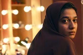 Jalda, noc odpuštění, foto: Film Servis Festival Karlovy Vary