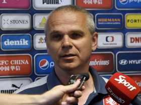Vítězslav Lavička, foto: ČTK