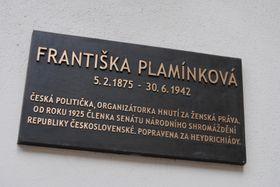 Foto: Kristýna Maková, Archiv des Tschechischen Rundfunks - Radio Prague International