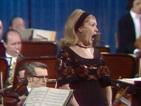 Ludmila Dvořáková (1973), foto: ČT