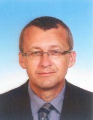 Прокоп Томек, Фото: Архив Правительства Чешской Республики