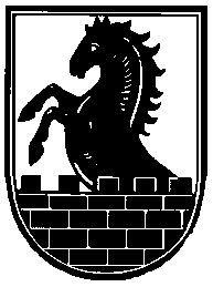 Wappen der Region Schönhengstgau