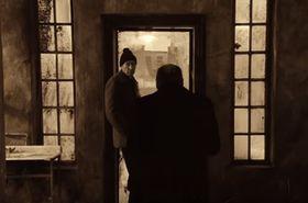 Фильм Андрея Тарковского «Сталкер», фото: YouTube