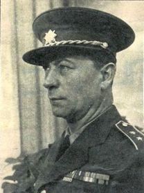 Josef Bartík