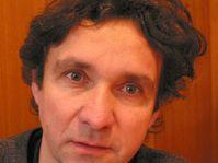 Ivan Plicka