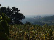 Foto: Archiv des Weingutes in Kutná Hora