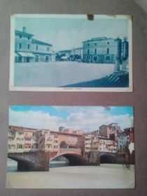 Foto: archivo de Dalibor Knejfl