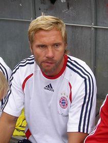 Thorsten Fink (Foto: Heinz Janssen, Creative Commons 2.5)