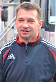 Pavel Kuka (Foto: David Sedlecký, Wikimedia Commons, CC BY-SA 4.0)