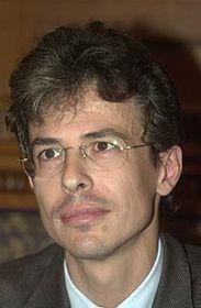Václav Bálek (Foto: CTK)
