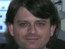 Gerald Schubert