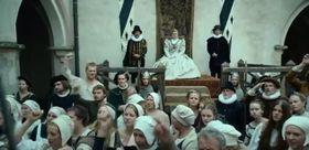 Märchenfilm 'Sedmero krkavců' (Foto: YouTube Kanal Bohemia Motion Pictures)