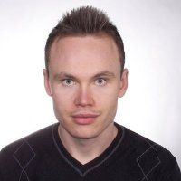 Michal Řičař, foto: archivo de M. Řičař
