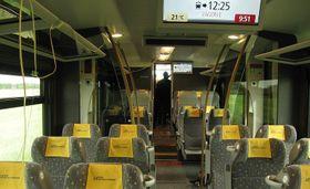 Leo Express, Фото: PetrS., CC BY-SA 3.0