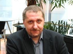 Peter Gabaľ