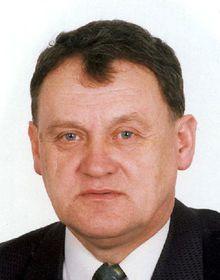Убитый учитель Богуслав Шибл (Фото: ЧТК)