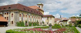 Чешсколипский страноведческий музей, Фото: официальный сайт Чешскоголипского страноведческого музея