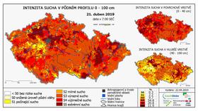 La sécheresse, source: InterSucho