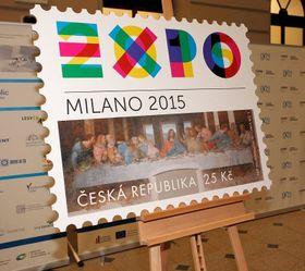 Foto: Expo 2015