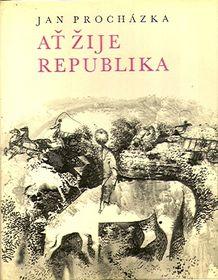 'Vive la République', photo: SNDK