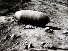 Foto: Archiv des Militärhistorischen Instituts Prag