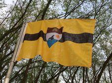 Foto: Presseamt des Liberlandes / liberland.org