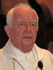 Petr Piťha, foto: Vojtěch Slovák, Wikimedia Commons, CC BY-SA 3.0