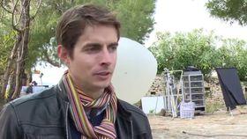 Moritz Polter, foto: YouTube