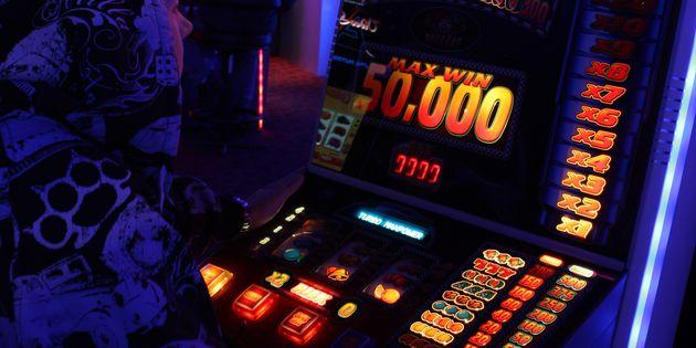 Safe cashier 888 poker