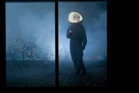 'L'Effet de Serge', photo: Site officiel du Festival Divadlo 2014
