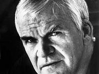 Milan Kundera, photo: CTK