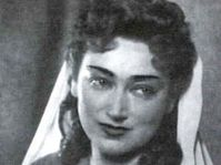 Milada Šubrtová