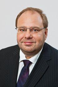 Miroslav Novák, foto: Archivo de la region de Moravia-Silesia