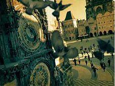 Foto: www.czechtourism.cz