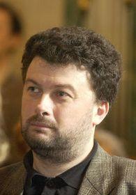 Лукаш Гурник