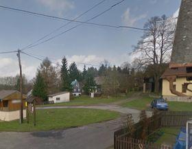 Осечна – Котел (Фото: Google Street View)