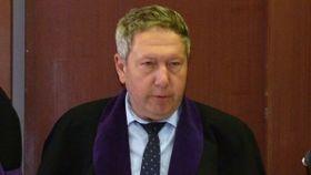 Miloslav Studnička, foto: TV Nova