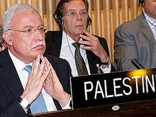 Foto: UNESCO/Dou Matar