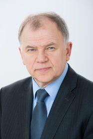 Vytenis Andriukaitis (Foto: Andrius Ufartas, Wikimedia Commons, CC BY-SA 3.0)
