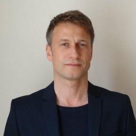 Christian Rühmkorf, photo: archive of Christian Rühmkorf
