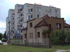 Пардубице (Фото: Фото: © Jaromír Čejka, 2014)