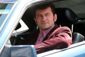 Ondřej Vetchý, photo: Official website of the film
