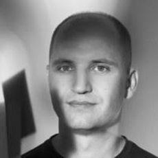 Petr Burian (Foto: Archiv von Petr Burian)