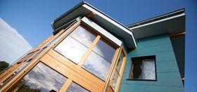 Photo: Pichler Haus, CC BY-SA 3.0